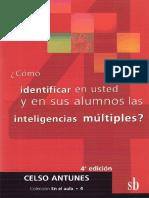60400379-Identificar-en-usted-y-en-sus-alumnos-las-inteligencias-multiples.pdf