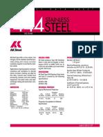 444 Data Sheet