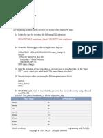 PLSQL_s08_l01_appex