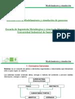 160321_Resumen 2 Parcial_Mod y Simulación UIS