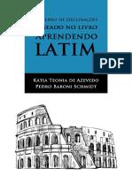 Caderno_de_Declinacao_baseado_no_livro_A (1).pdf