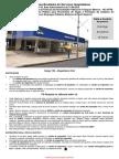 130_engenheiro_civil.pdf