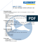 Kleiberit-Kontaktragaszto-C1160.pdf
