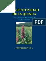 108. Competividad de La Quinua