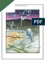 GUIAESTUDIO MICROBIOLOGIA