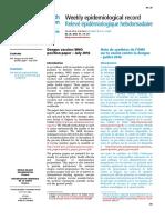 vaccine dengue who.pdf