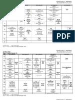 Final Jadwal D.1 Reguler 2016 - 2017