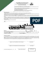 Individual Reg Form 2015-2016-Page0002 (2) (2 Files Merged)