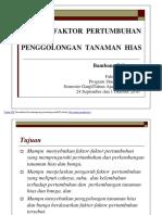 FAKTOR3