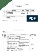 planificare_x.doc real 3ore modificata (1).doc