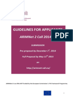 ARIMNet 2 Guidelines for Applicants_18_sept_2014.pdf