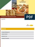 2015-05-27Malindo Corporate Presentation IR(June15)
