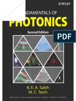Fundamentals+of+Photonics+2nd+ed+-+01.pdf