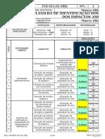 07-2016 Aspec Impacto Ambientais_simplificada