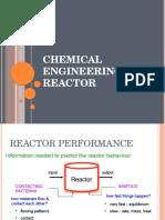 2 Reactor SBS