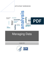 Managing-Data Pw Final 09252013