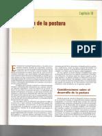 Examen de La Postura Evaluación Clínica Funcional Del Movimiento Corporal Humano (Daza Lesmes)