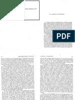 47833780-Blanchot-Maurice-La-Novela-L-Etranger.pdf