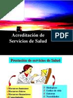 acreditacin-140710090955-phpapp01