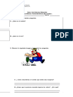 GUIA_1_CARACTERISTICAS_DEL_SONIDO.doc