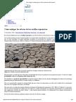 Cómo Mitigar Los Efectos de Las Arcillas Expansivas _ Estructurando