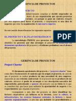 120702 Gerencia de Proyectos 03