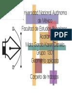 Portada-geometría (1)