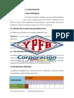 ANALISIS_DE_SITUACION_ypfb_[1]