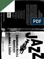 Collier - O solo de jazz.pdf