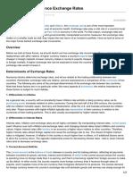 Investopedia.com-6 Factors That Influence Exchange Rates