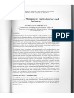 84. Grossman and Kark - Common pool managment.pdf