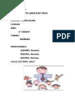 PLANIFICACION-ANUAL-marina-rivero-1.docx
