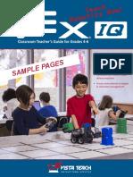 Sample VEX IQ VT Curr 1 0 July13 16