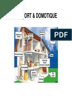 Presentation Domotique2