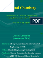 Chapter_1_Chemistry_The_Study_of_Change-1.pdf