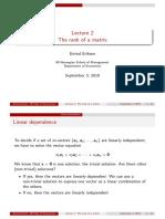 lecture2-hand.pdf