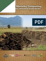 CompostingManual Final Webview