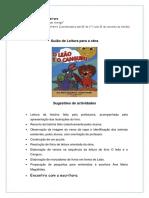 82746338-O-Leao-e-o-Canguru-Guiao-de-Leitura-Sugestoes-de-actividades.pdf