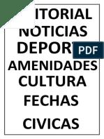 periodico mural.pdf
