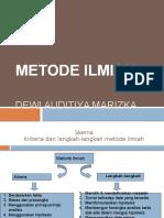 1_Metode_Ilmiah