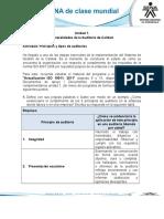 auditoria - tarea1