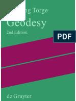 Wolfgang Torge Geodesy 2nd edition (1).pdf