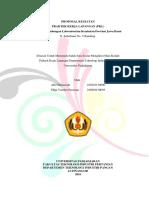 PROPOSAL KEGIATAN PKL.pdf