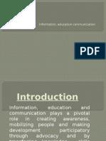 IEC FINAL.pptx
