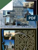 Educ Services.etc