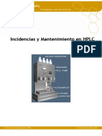 Incidencias y Mantenimiento en HPLC.pdf