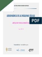 9+-+Aerodinámica_Máquinas_eólicas.pdf