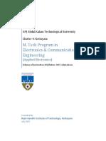 ECE-AppliedElectronics.pdf