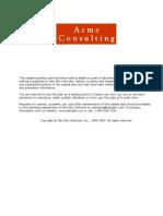 AcmeConsulting (2).pdf