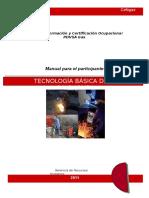 Manual Tecnologia de Soldadura.lbc